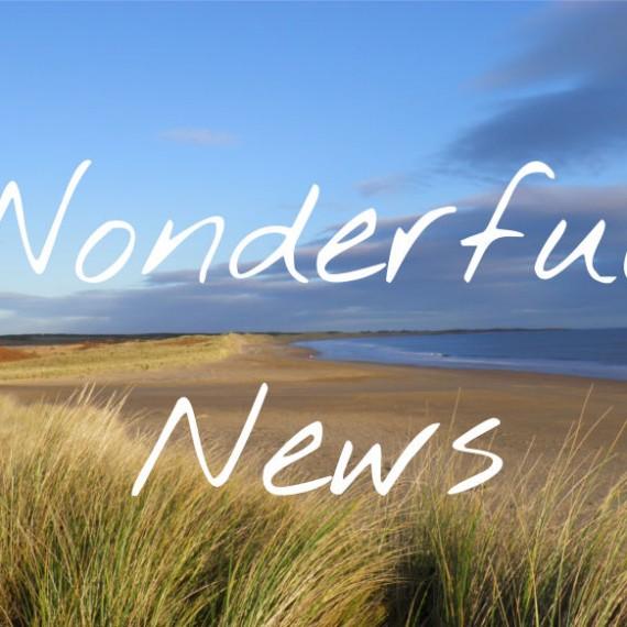 wonderful-news
