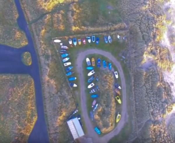 drone-footage-druridge